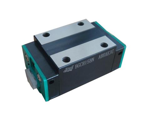SKF滑块LLR系列直线滑块LLRHC25AT0P5