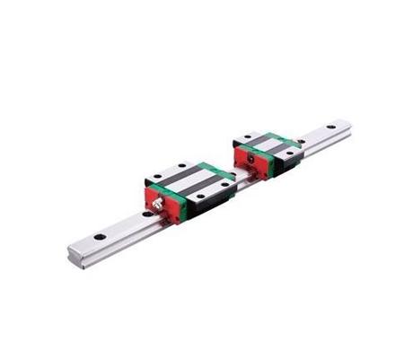 SKF滑块LLR系列直线滑块LLRHC30SUT0P5