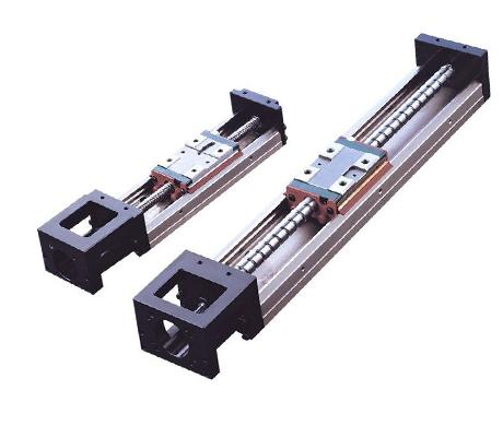 力士乐导轨FKS系列R1605 333 31,1000mm法兰短型滑块