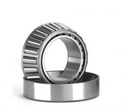 TRH圆锥滚子轴承系列 30303型号尺寸参数