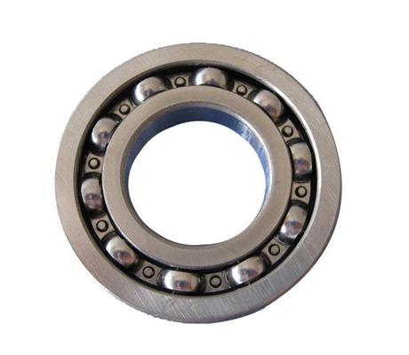 INA轴承向心球系列薄截面轴承深沟球轴承(轴径25-45mm)